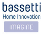 bassetti home innovation imagine